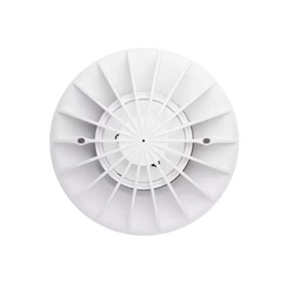 Охранные сигнализации/Охранные датчики Беспроводной датчик дыма Лунь Smoke-R