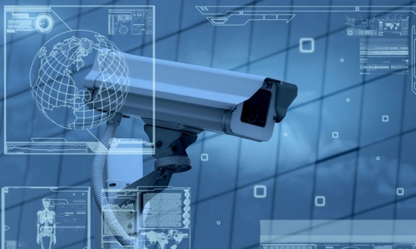 Video surveillance Video surveillance is more than just security