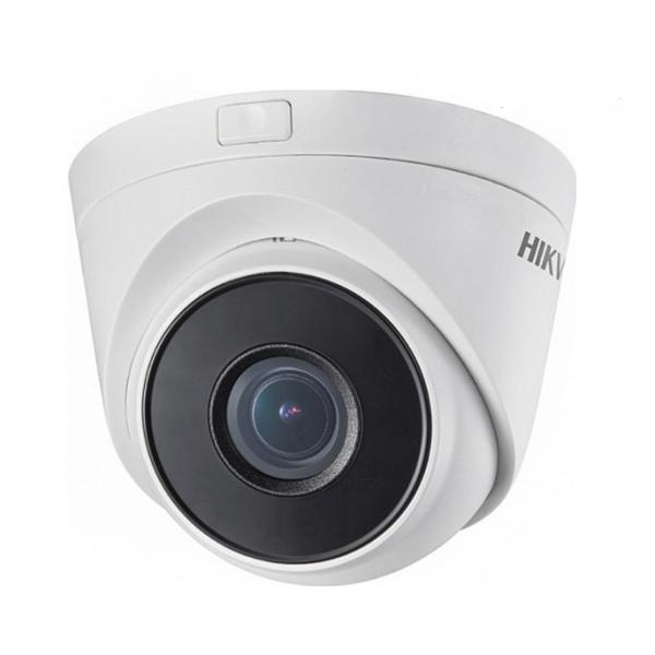 Відеонагляд/Камери відеоспостереження 4 Мп IP-відеокамера Hikvision DS-2CD1343G0-I(C) (2.8 мм)