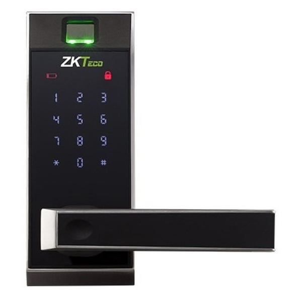 Locks/Smart locks Smart lock ZKTeco AL20B-Z1