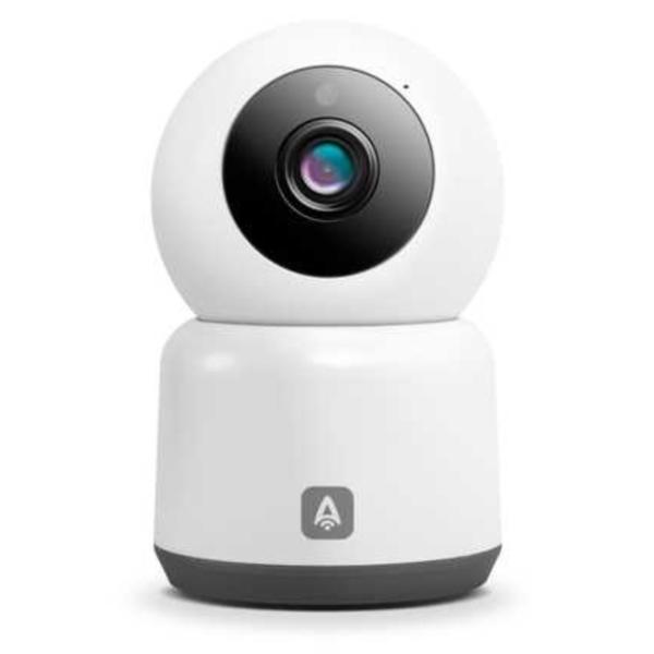 Video surveillance/Video surveillance cameras 1 MP PTZ Wi-Fi IP camera Arny HomeCam