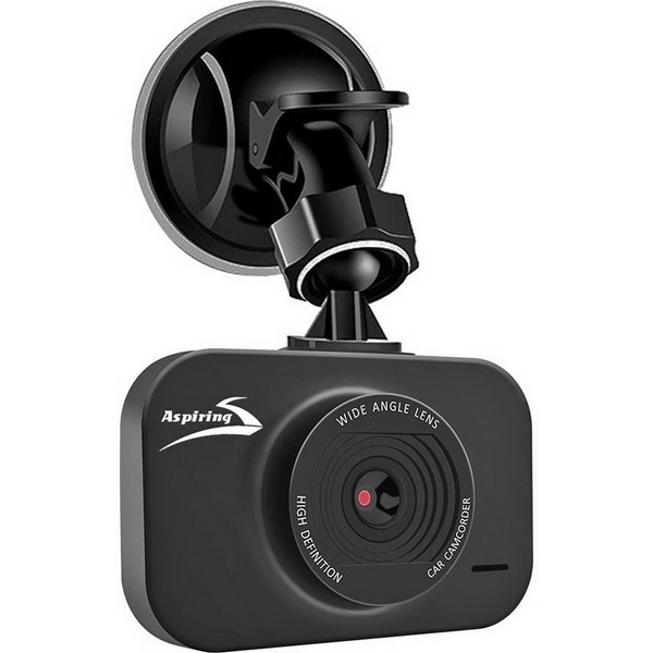 Car Safety/Car recorders Video recorder Aspiring PROOF 3