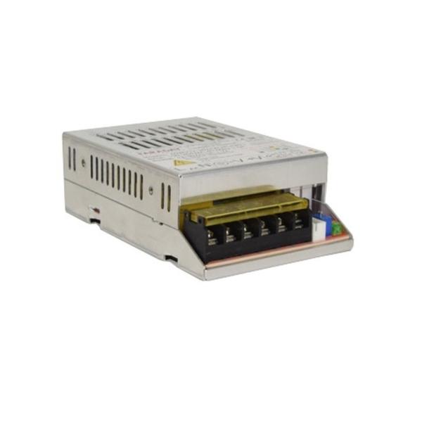 Источники питания/Блоки питания Блок питания Faraday Electronics БП 40 Вт/12-36 В/ALU