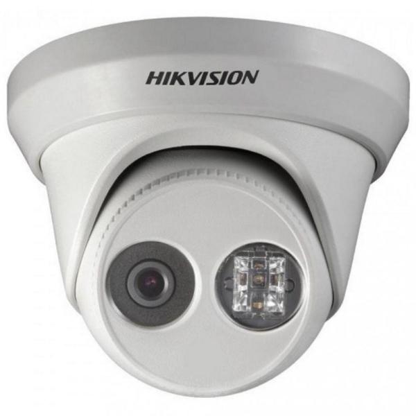 Відеонагляд/Камери відеоспостереження 2 Мп IP відеокамера Hikvision DS-2CD2321G0-I/NF(C) (2.8 мм)