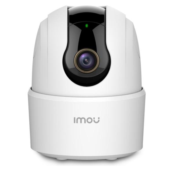 Видеонаблюдение/Камеры видеонаблюдения 4 Мп поворотная Wi-Fi IP-видеокамера Imou Ranger 2С (IPC-TA42P-B)