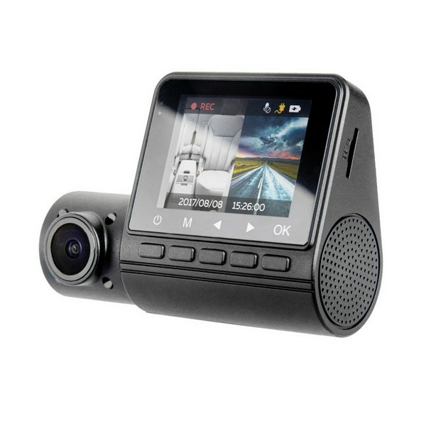 Car Safety/Car recorders Playme Spark video recorder