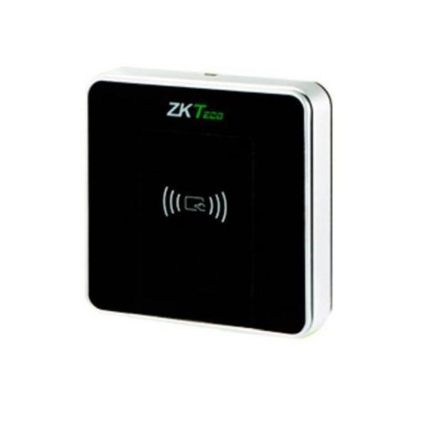 Access control/Card Readers UHF reader ZKTeco UR20RW-E desktop