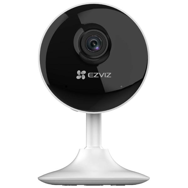 Video surveillance/Video surveillance cameras 2 МP Wi-Fi IP camera Ezviz CS-C1C-B (1080P)