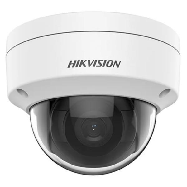 Video surveillance/Video surveillance cameras 2 MP IP camera Hikvision DS-2CD2125FHWD-IS (4 mm) Darkfighter