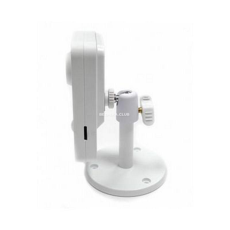 2.8 mm Dahua C/ámara IP Dh Ipc K15P Wi Fi